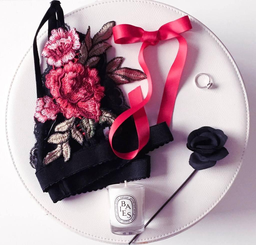 Saint-Valentin, quel cadeau original?